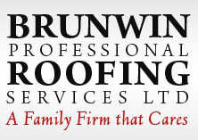 Brunwin Professional Roofing Services, A Family Run Roofing Company