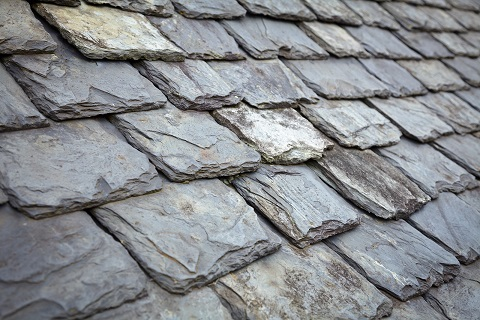 Expert Roofers In Surrey Tread Carefully When Installing
