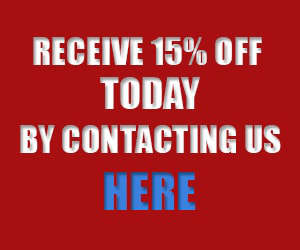 Get 15% Off Top Services from Brunwin Professional Roofing Services